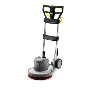 Floor Scrubber Hire National Carpet Cleaner Hire